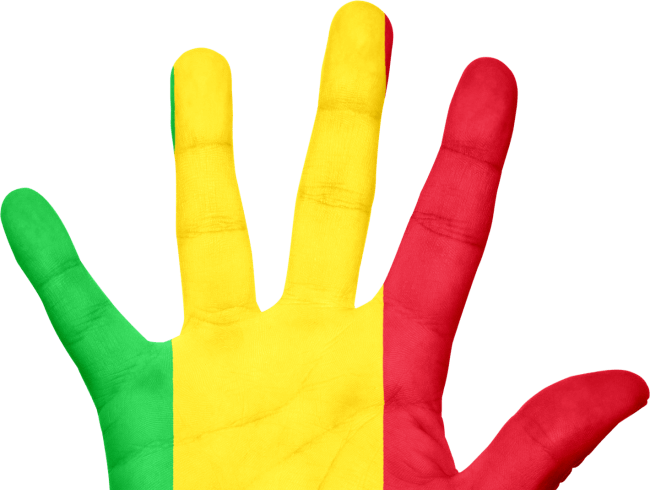 Mali : l'Eglise a toujours prôné le dialogue