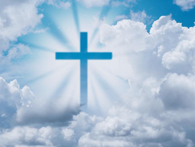 Méditation à partir d'un passage d'Evangile
