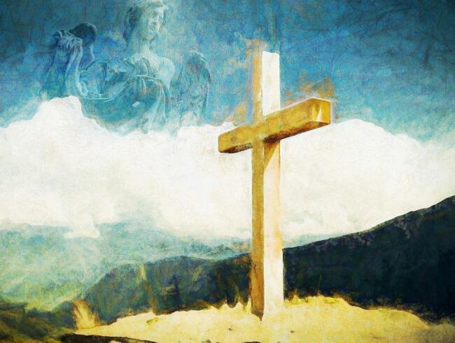 Pas de Messes jusqu'à nouvel ordre