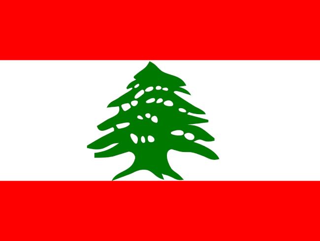 Prière et soutien pour Beyrouth