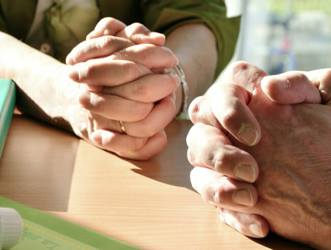 Proposition de Carême