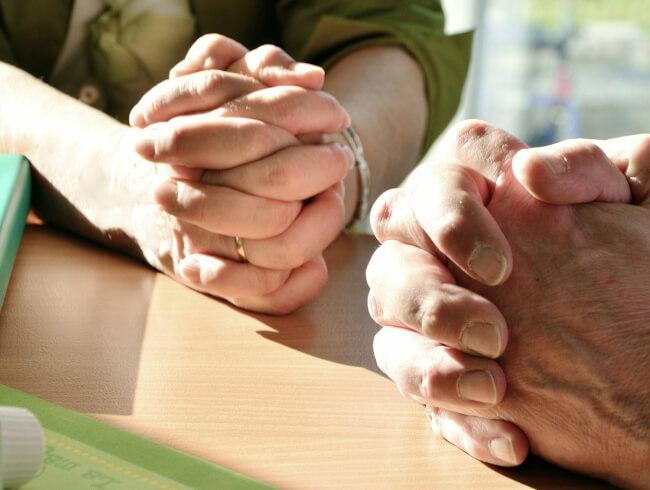 Proposition de carême dans notre paroisse :